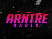 Arntre Radio ft. Hybrid Theory