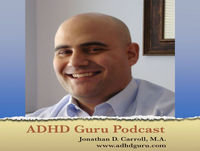 How the Non-ADHD Partner Can Better Handle the Relationship Rollercoaster