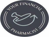 YFP 036: A Pharmacist Couple Working to Row Their Financial Boat in the Same Direction