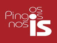 Os Pingos nos Is – Edição 20/03/2018