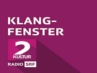 Klangfenster - 17.03.2018