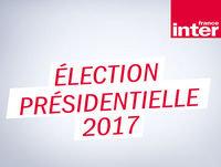 Moi Président : la chronique d'Hervé Pauchon