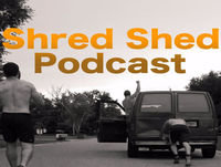 Shed Talk: The Keto Diet and Training