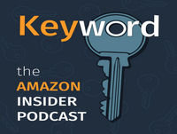 Keyword: The Amazon Insider Podcast Episode 069 - Creating Eyecatching Product Photography with Rachel Greer and Davi...