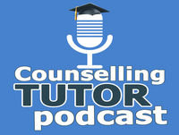 058 – Law on Adoption Counselling – Brain Plasticity – Does Therapist Gender Matter?