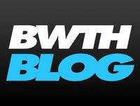 Nokia 3310, Samsung Galaxy Note 7, Nintendo Switch & More - Bandwidth Blog On Air