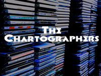 #26 The Chartographers: Kendrick Lamar