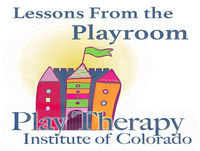 "Episode 20 ""Lessons from the Playroom"" Podcast: Engaging Dads in the Play Therapy Process"