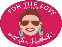 Never Leave the Gospel Behind: Lisa Sharon Harper