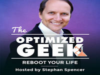 E109: Demystifying the Process of Seduction: Ross Jeffries