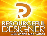 Design Discounts: Pros, Cons and Alternatives - RD113