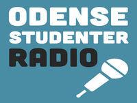 Der Er Vin i Radioen - Episode 5