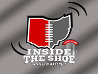 Ep. 145: Find out what surprised Mike Schrage most about Ohio State