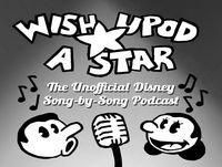 Bonus Episode 2: Fantasia (Part 1)