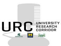 Michigan's Research Corridor Radio Episode 5: Alex L. Rosaen
