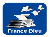 """Hélène Des Ligneries présente le nouveau roman de François Garcia """"Bye bye, bird"""""""