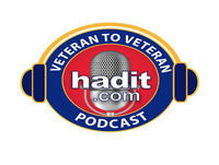 hadit podcast