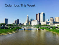 #18 Columbus 2.0: Austin This Week