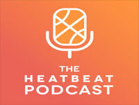 Heat Beat Ep. 110: Culture vs. Process w/ Jorge Sedano (ESPN)