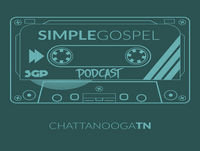 061 - Church Renaissance - Part 1