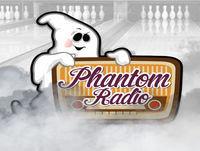 CJ Layton - Phantom Radio