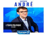 Emmanuel Macron devant le congrès le 3 juilet ?