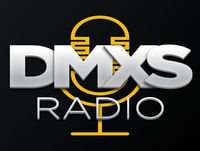 DMXS Post Show: Justin Hill – Wil Hahn on DMXS Radio!