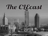 Episode 87 – Live at Banter!