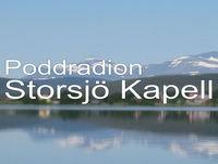 Rekord för pimpeltävlingen i Storsjö