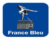 forme et santé France Bleu Roussillon 23.01.2018