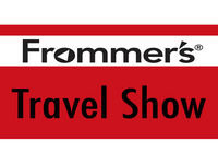 The Frommer's Travel Show Sunday, February 19, 2017 Hour 2