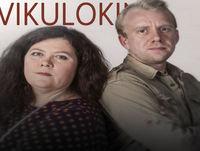 Þorsteinn Víglundsson, Björt Ólafsdóttir, Lilja Alfreðsdóttir, Birgitt