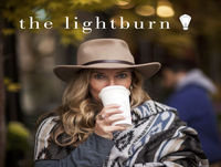 The Lightburn: Episode 7 LA Trip