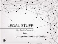 LS046 - Haftung des Geschäftsführers, Teil 2