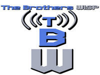TheBrothersWISP 64 – CHR/Virtual Routers, MUM Spec, Your Lab