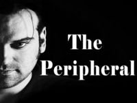 The Peripheral EP30 Mysterious Deaths
