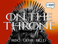 Ep.05: Game of Thrones - 701 - The Small Council