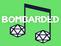 OST Vol 1 Announcement / Bonus Song