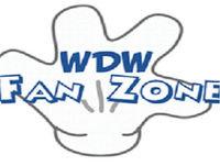 WDW Fan Zone DVC Edition #35 Resort Hopping