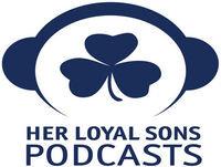 HLS Podcast: 2018 Blue/Gold Recap