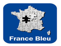 HOROSCOPE CH'TI France BLEU NORD 24.10.2017
