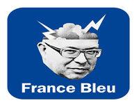 L'Humeur du vendredi de Jean-Pierre Gauffre
