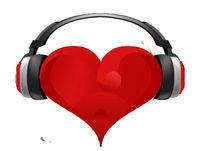 What is Heart Speak