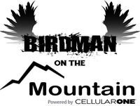 1-22-18 Mountain Talk - This Week's Highlights On the Mountain