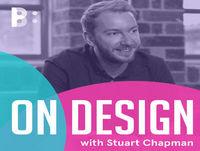 Episode 6: Steve Osborne & David Pike