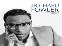 The Fowler Show: Episode #6: Navigating Trump's America