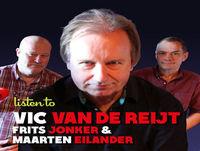 Train to Nowhere 066 – Radio Noord-Holland