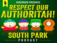 'Put It Down' – What Does Cartman Represent? (S21E02)