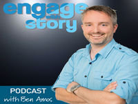 EWS029: Do Stories Make the Man?