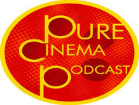 Episode 7: Cult Movies 2000 & Beyond